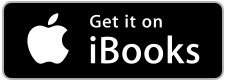 Get-it-on-iBooks-badge